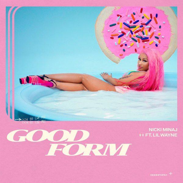 "Nicki Minaj >> álbum ""Queen"" - Página 27 Nik10"
