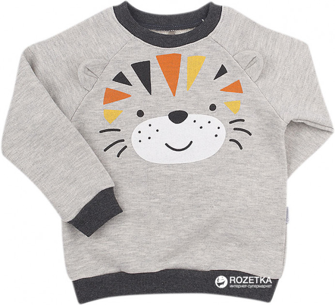 одежда для детей Bembi_10