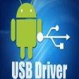 DRIVERS TELEFONIA CELULAR