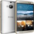 CELULARES HTC