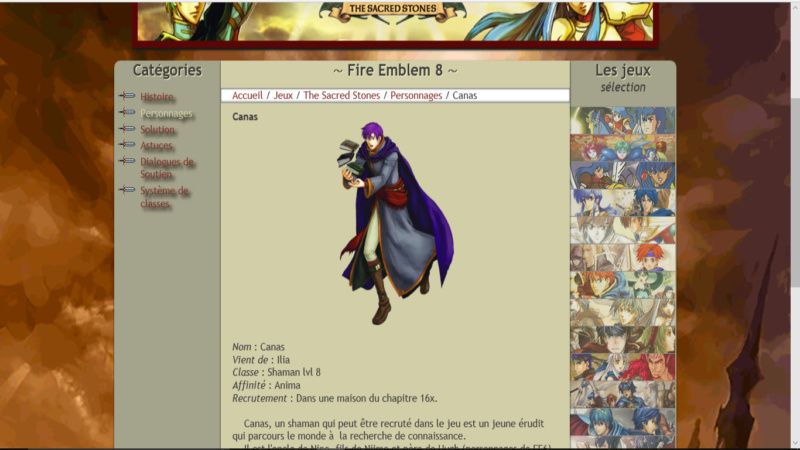 Bug site personnages FE 7  Bug_ca10