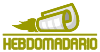 [HEBDOMADARIO] Las negociaciones con la ultraderecha levantan ampollas en Ciudadanos D0549210