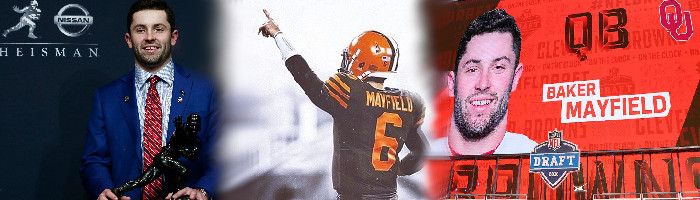 Building the Browns 10