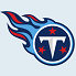Game of the WEEK 10 Colts @ Titans (Livestream & Kommentar) 1200px15