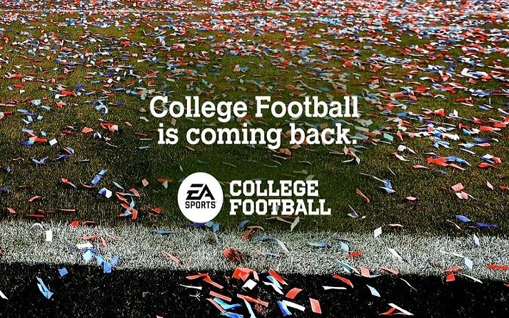 NCAA Football kehrt zurück !!!!! 67921312