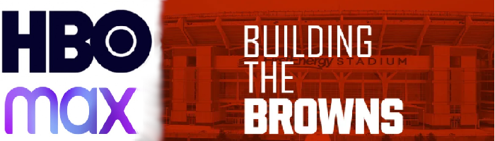 Building the Browns Bbuill11