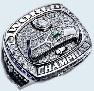 MOL-Champions Downlo12