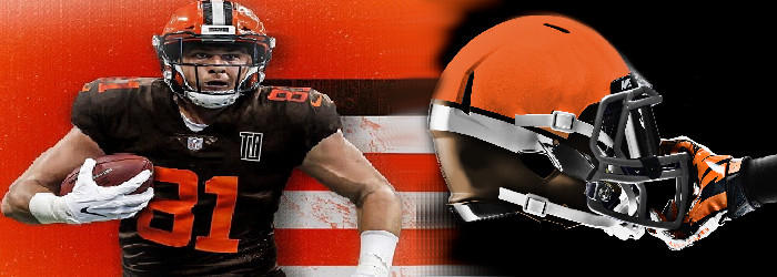 Building the Browns Evzyjj10