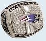 MOL-Champions Pats11