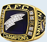 MOL-Champions Sdsdsd10