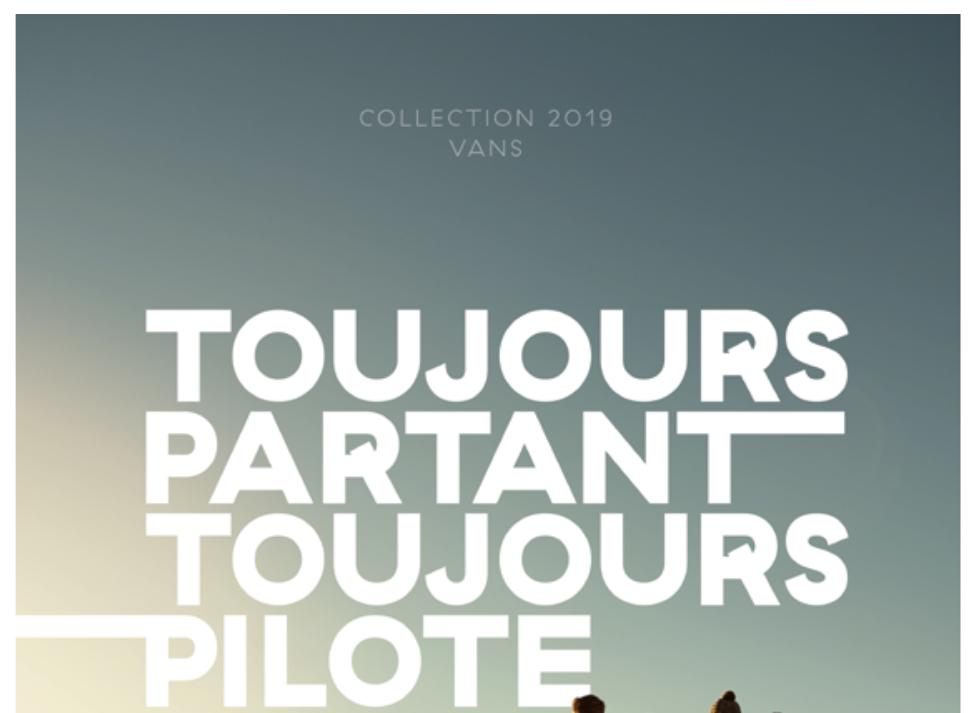 2019 - Pilote - Catalogue Screen11