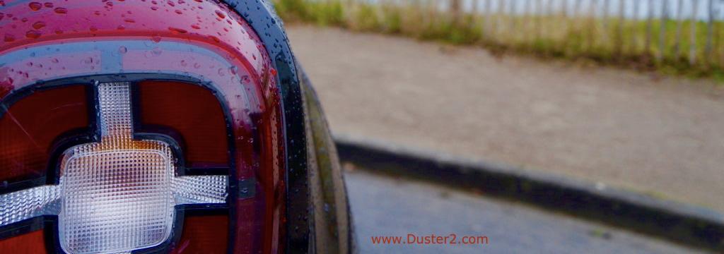 www.Duster2.com - Duster 2 - Duster 1 ph2 - Duster 1