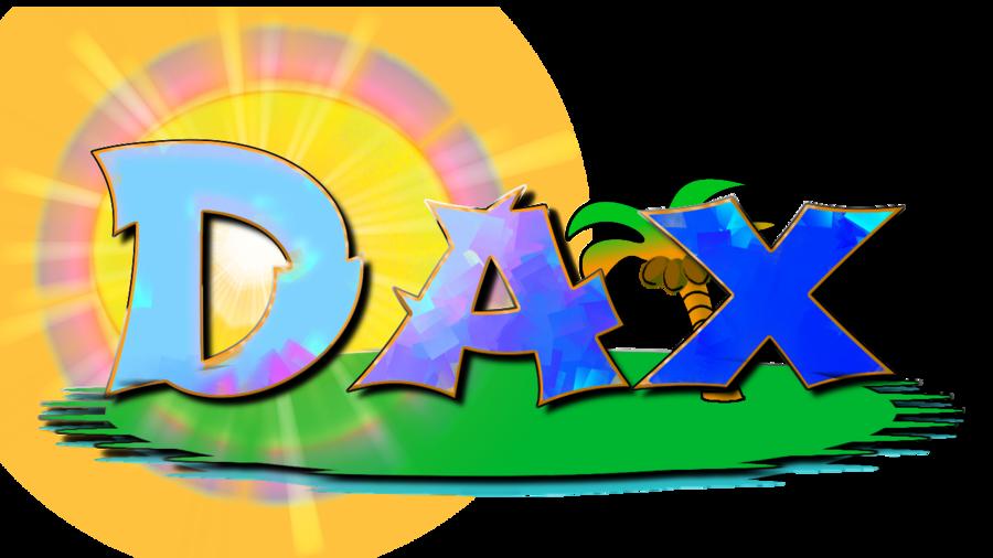 [REFUSÉE][ AJOUT ] Menottes Dax13