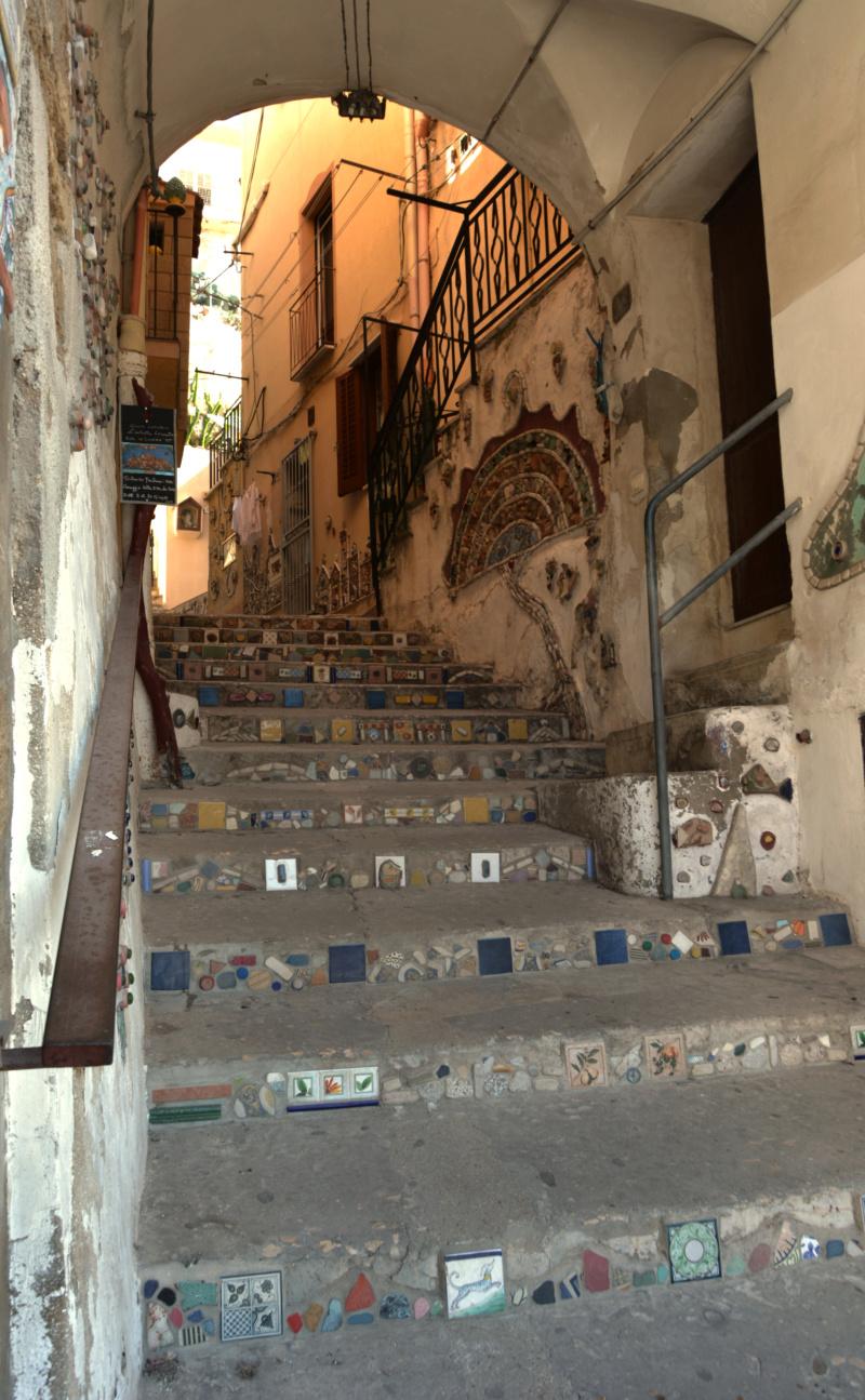 Sciacca en Sicile Dsc_0216