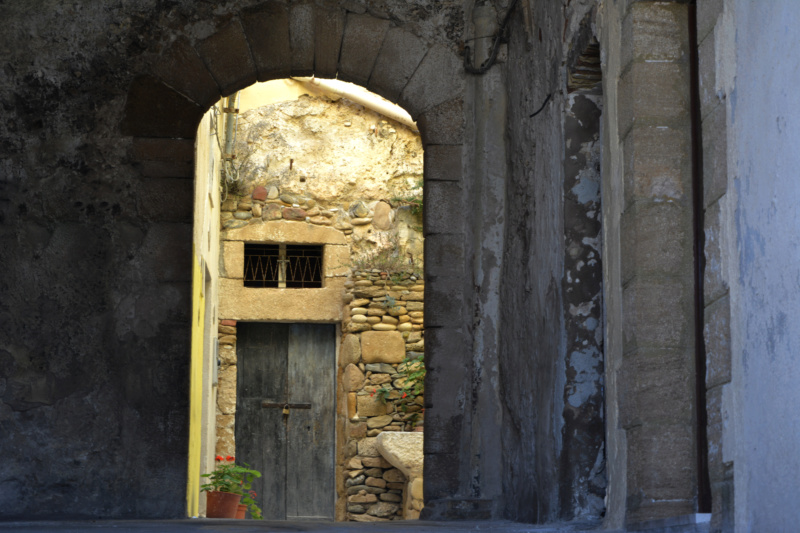 Sciacca en Sicile Dsc_0218