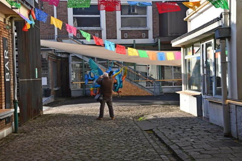 Lille institut de la photographie Dsc_2612