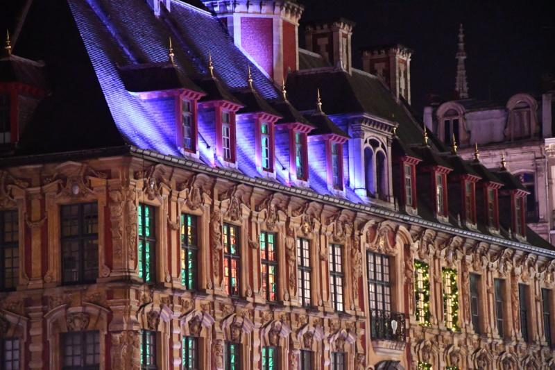 Lille by night Dsc_2713