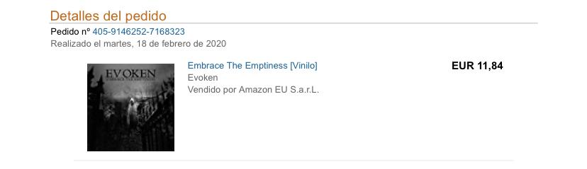 Ofertas Amazon - Página 4 E17c7710