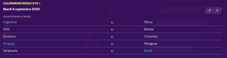 Compo J8 Qualif coupe du monde (Avant dimanche 17 Mai 15h) Compo_13