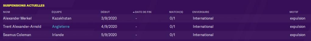 Compo J2 Ligue des Nations (Avant dimanche 17 Mai 15h ) Exp10
