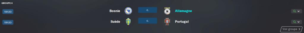 Compo J4 Ligue des nations (Avant Jeudi 11 Juin 12h) Match_11