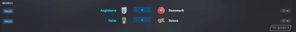 Compo J4 Ligue des nations (Avant Jeudi 11 Juin 12h) Match_12
