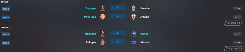 Compo J4 Ligue des nations (Avant Jeudi 11 Juin 12h) Match_13