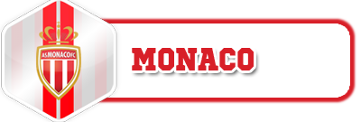 Compositions 10 ème tour de la Coupe de France avant Jeudi 12h Monaco12