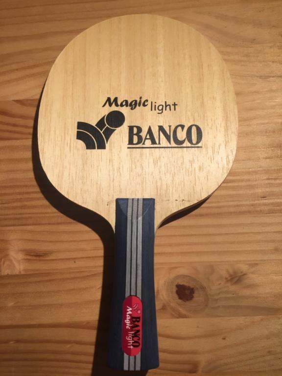 Magic light  02243310