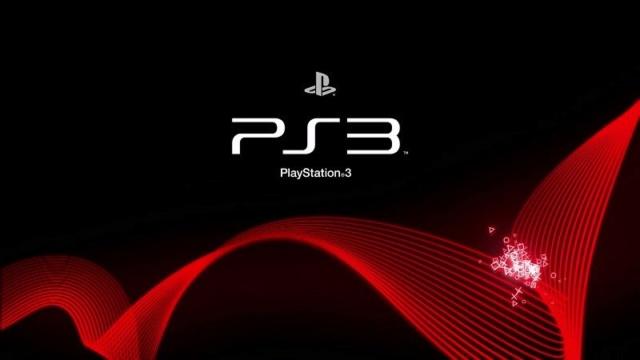 محاكي Playstation 3  Ps3-8010