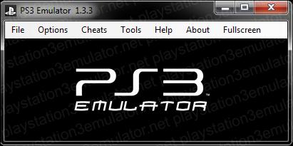 محاكي Playstation 3  Ps3_em10
