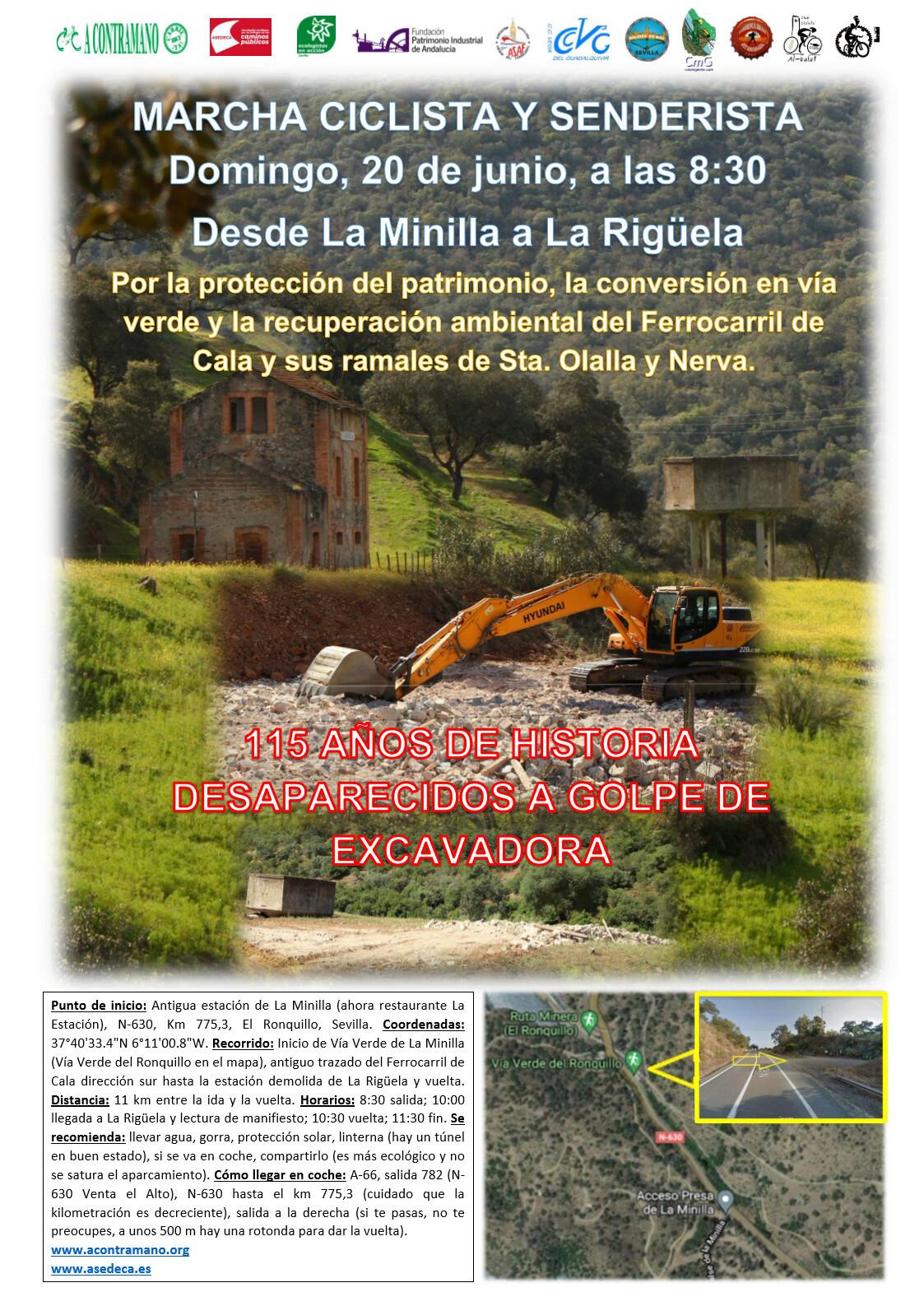 Domingo 20/6/21 Marcha ciclo-senderista La Minilla La Rigüela 2021_010