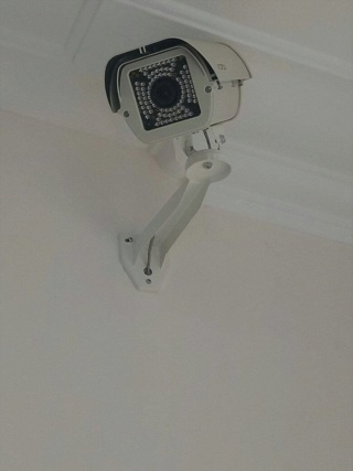 افضل كاميرات مراقبة2019 46373412