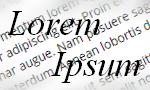 Tienda del Foro. Versión: 2.0 - Página 2 Lorem-10