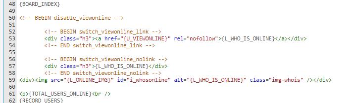 """¿Como puedo meter la imagen de """"¿Quien esta en línea?"""" en un div? Screen39"""