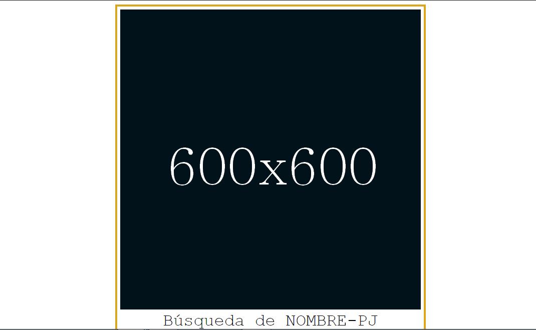 Al pegar un código en un post y previsualizarlo, se desconfigura. Screen46