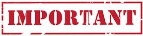 Tag 000000 sur Forum gratuit : Le forum des forums actifs Sans_t10