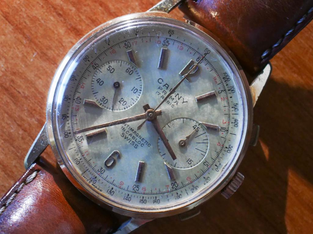 'Vintage&Swiss' - Página 12 P1070712