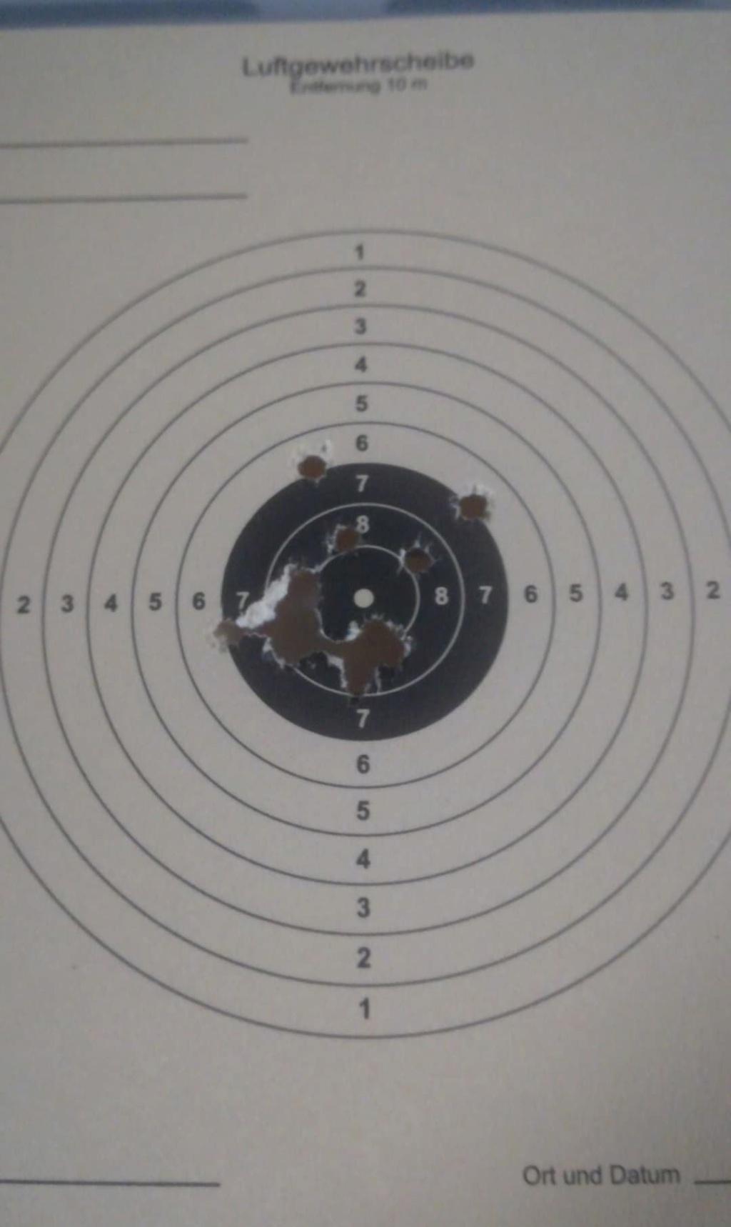 Umarex Colt M4 M4-cib10