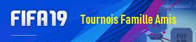 Le Tournois FiFa
