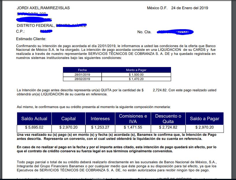 Carta Convenio Banamex Captur11