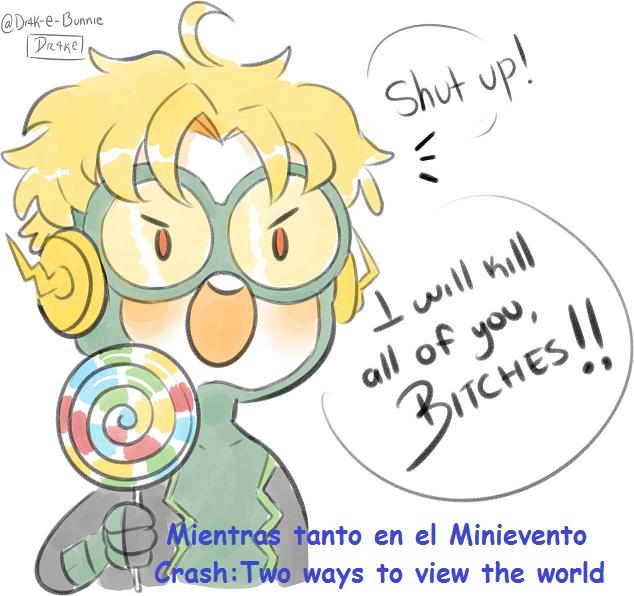 Memes Omegueros - Página 4 Taddeu10