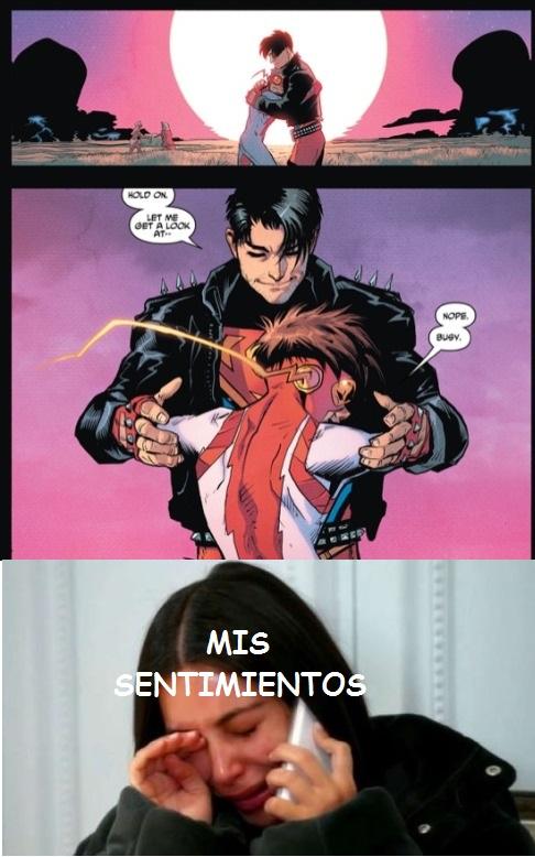 Memes Omegueros - Página 7 Tumblr10