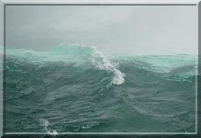 La Mer de Jade