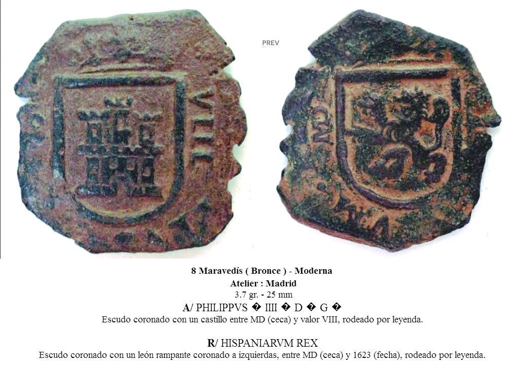 Moneda encontrada 8_mara11
