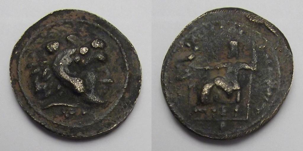 Monnaie grecque? Cara_y13