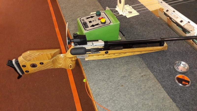 Achat première carabine - 50m - cher ou pas? 20200933