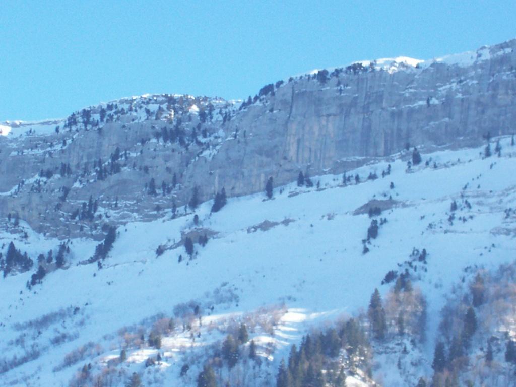 Dans les Alpes avec Amandine Barre_10