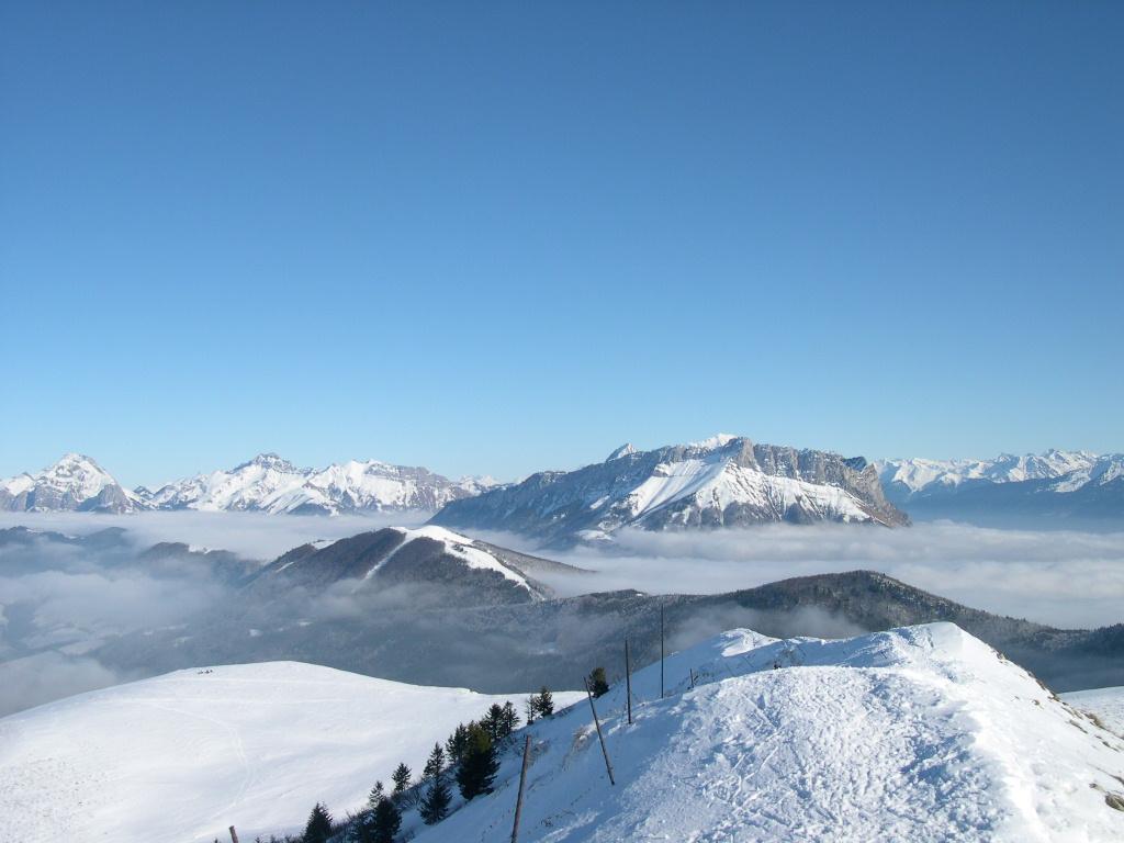 Dans les Alpes avec Amandine Galopp10
