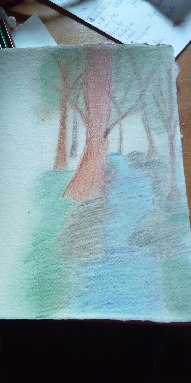 Mes dessins et autres...  Img_2086